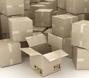 boxes-300x264