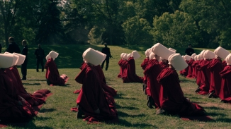the-handmaids-tale-group