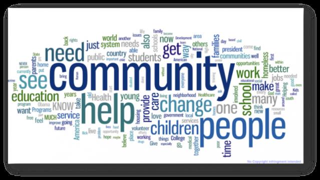 community_2016-02-10_11-23-01-800x451.png