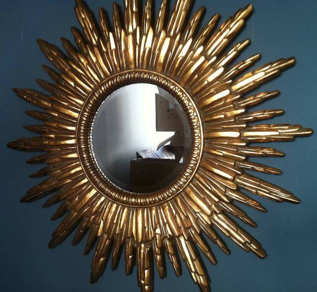 original_antique-gold-sunburst-mirror