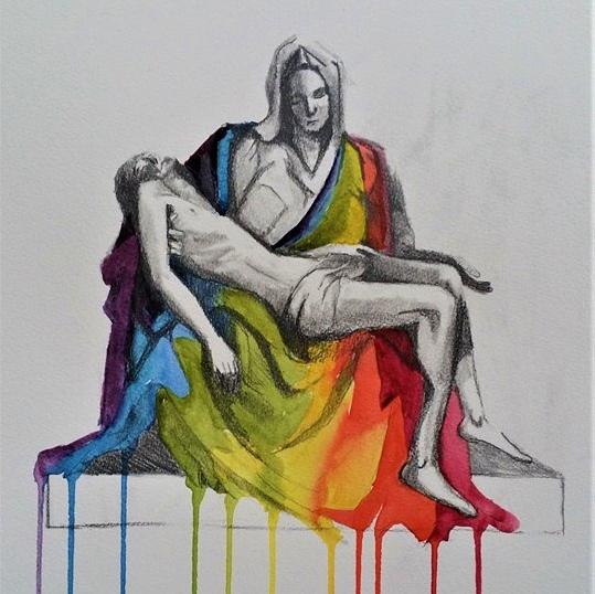 queer-pieta-square